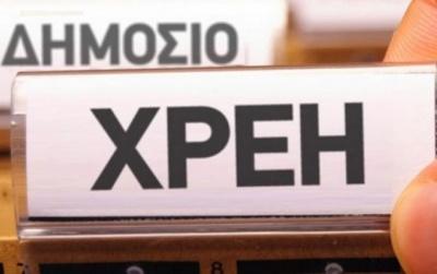 Το Μαξίμου πιέζει Τσακαλώτο – Αχτσιόγλου για τις 120 δόσεις των οφειλών προς το Δημόσιο