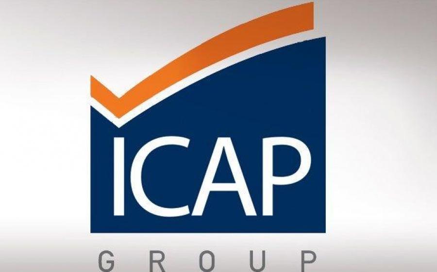 ICAP: Αύξηση των εσόδων των τουριστικών – ταξιδιωτικών γραφείων της χώρας το 2018