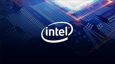 Πιέσεις από το hedge fund των ακτιβιστών Third Point δέχεται η Intel για τη ενίσχυση της παραγωγής των τσιπ