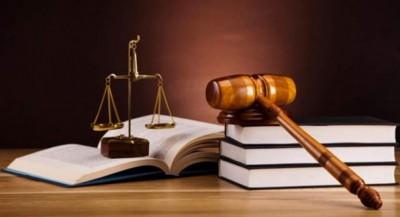 Οι Δικαστές απασφαλίζουν εναντίον της κυβέρνησης – Πως μια περίεργη τροπολογία, διαμόρφωσε μεγάλο αντικυβερνητικό κλίμα