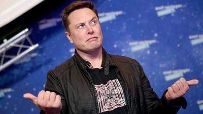 Αλλάζει «τακτική» ο Elon Musk: Τα κρυπτονομίσματα είναι μεν πολλά υποσχόμενα, αλλά παρακαλώ επενδύστε με... προσοχή