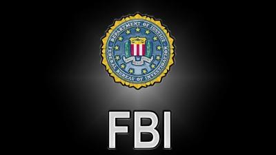 FBI (ΗΠΑ): Κατηγορεί ως «εγχώριους τρομοκράτες» τους οπαδούς Trump που εισέβαλαν στο Καπιτώλιο