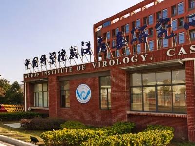 Washington Post: Η Κίνα υπαγόρευσε στον Παγκόσμιο Οργανισμό Υγείας το περιεχόμενο της έκθεσης για την προέλευση του Covid