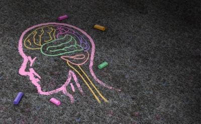 Για πανδημία ψυχικής υγείας μετά τα lockdowns, προειδοποιούν οι ειδικοί - Τι δείχνει το βρετανικό παράδειγμα
