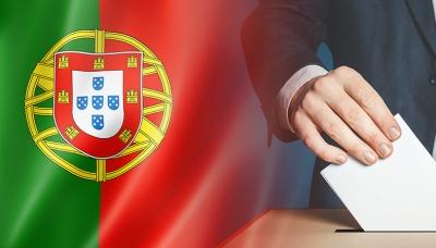 Πορτογαλία: Το αδιέξοδο για τον προϋπολογισμό πιθανόν να οδηγήσει σε πρόωρες εκλογές