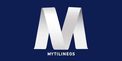 Μυτιληναίος: Στις 29/6 η προπληρωμή του ομολόγου των 300 εκατ. ευρώ