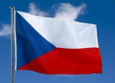 Τσεχία: Νέα μέτρα περιορισμού λόγω ραγδαίας εξάπλωσης του κορωνοϊού