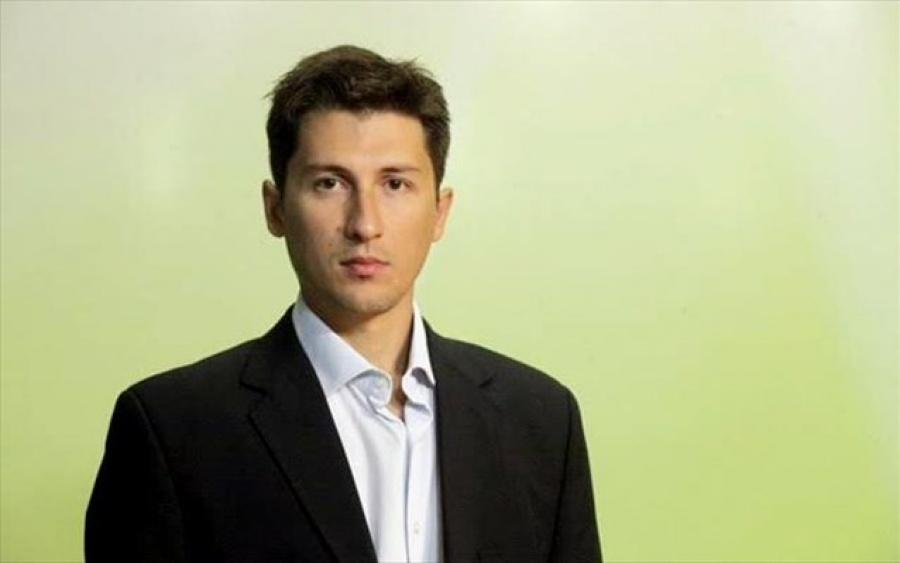 Attica Bank: Πώς συγκροτείται το Δ.Σ. μετά την αποχώρηση 7 μελών, μεταξύ των οποίων του CEO Αλ. Αντωνόπουλου