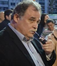 Λεουτσάκος (ΣΥΡΙΖΑ): Περίπου 30 βουλευτές δεν ψηφίσαμε τη συμφωνία της κυβέρνησης