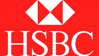 HSBC: Οι αγορές δεν φοβούνται πλέον τον πληθωρισμό - Οι μετοχές θα συνεχίσουν το ράλι