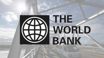 Παγκόσμια Τράπεζα: Ταχύτερη του αναμενόμενου η ανάκαμψη στην Κίνα - Στο 7,9% το 2021