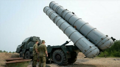 Yeni Safak: Οι ΗΠΑ πιέζουν την Ελλάδα να απενεργοποιήσει άμεσα τους πυραύλους  S- 300