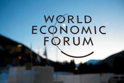 Ελβετία: Το Φόρουμ του Νταβός θα διεξαχθεί στη Σιγκαπούρη τον Μάιο του 2021