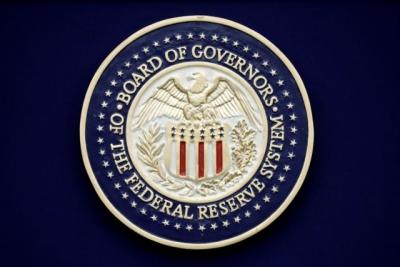 Πρακτικά Fed: Στο 6,5% η ανάπτυξη στις ΗΠΑ το 2021 - Στο 2,2% ο πληθωρισμός