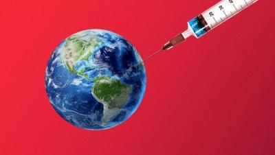 Από την Ισπανία… έως το Ecuador μπλοκάρουν νομικά, τα πιστοποιητικά και την υποχρεωτικότητα εμβολίων