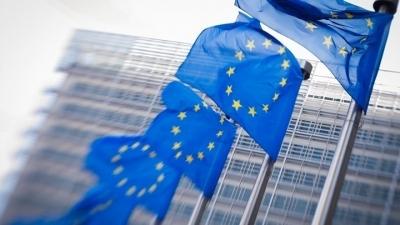 Συμβούλιο ΕΕ: Τι περιλαμβάνουν οι νέες ταξιδιωτικές οδηγίες της ΕΕ για διαγνωστικά τεστ και καραντίνα