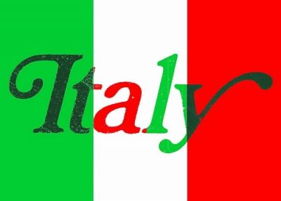 Στο χείλος της… ύφεσης η Ιταλία - Η διαμάχη με τις Βρυξέλλες βλάπτει την οικονομία