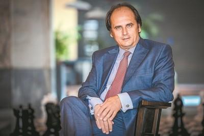 Κορμάς (Πειραιώς): Ασφαλής επενδυτική επιλογή το real estate - Πόλος έλξης για τους διεθνείς επενδυτές παραμένει η ελληνική αγορά