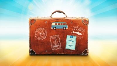Τι ενδιαφέρει όσους κάνουν κράτηση για ταξίδια φέτος