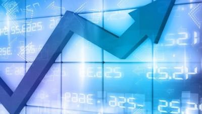 Επέλαση αγοραστών στο ΧΑ το Νοέμβριο – Πόσο ενισχύθηκαν οι μετοχές και ποιες έχουν μείνει πίσω