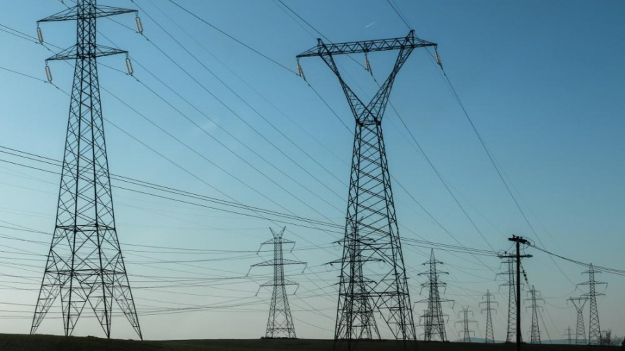 Στα 154,08 ευρώ ανά MWh το κόστος ενέργειας (3/8) - Στα όρια του το σύστημα αν και η πληρότητα στα ξενοδοχεία είναι στο 50%