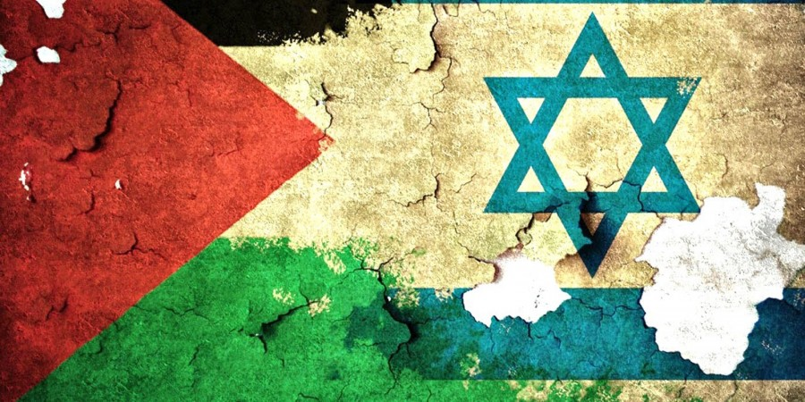 Παλαιστίνη: Κατέθεσε «αντιπρόταση» στο σχέδιο Trump, για δημιουργία ενός κυρίαρχου και αποστρατιωτικοποιημένου παλαιστινιακού κράτους