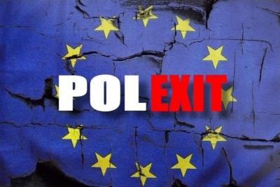 Γιατί κινδυνεύει με έξοδο από την ΕΕ η Πολωνία - Κλιμακώνεται η διαμάχη με την Κομισιόν