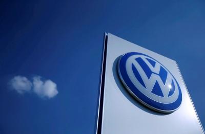 Νέα ήττα Volkswagen για το σκάνδαλο «Dieselgate» στο Ανώτατο Δικαστήριο της ΕΕ