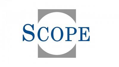 Scope Ratings: Αμετάβλητη στο BB με θετικές προοπτικές η πιστοληπτική αξιολόγηση της Ελλάδας - Προκλήσεις το υψηλό χρέος και τα NPLs