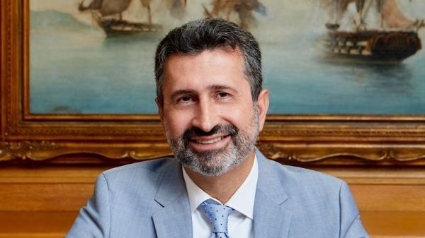 Παναγιώτης Καπόπουλος (Group Chief Economist, Alpha Bank): Επενδύσεις και απασχόληση στο μεταπανδημικό τοπίο