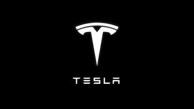 Morgan Stanley: Στα 2.500 δολ. η «bullish» τιμή-στόχος για τη μετοχή της Tesla