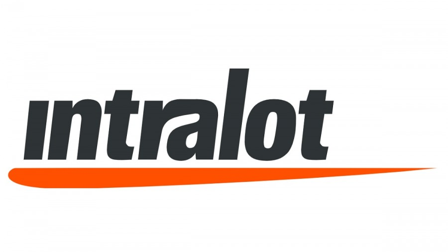 Intralot: Έκτακτη Γενική Συνέλευση στις 17/12 για εκλογή Διοικητικού Συμβουλίου