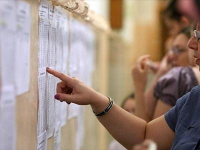 Πανελλήνιες: Ανακοινώνονται σήμερα 16/7 οι βαθμολογίες των ειδικών μαθημάτων