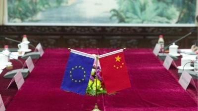 Γιατί η Ευρώπη ανησυχεί για το κύμα των κινεζικών επενδύσεων; - Τι προτείνουν Γερμανία και Γαλλία για το