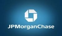 J P Morgan: Έφθασε το τέλος των καλών νέων - Έρχεται συντριβή των εταιρικών κερδών