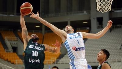 Ρογκαβόπουλος: «Χρειαζόμαστε δουλειά - Ευχαριστήθηκα το παιχνίδι» (video)