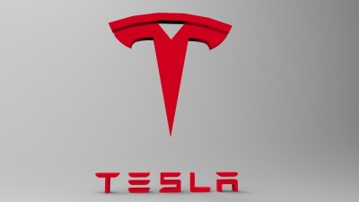 Citi και BofΑ εισέρχονται στους «bear» για την Tesla - «Βλέπουν» δυσκολίες προσεχώς