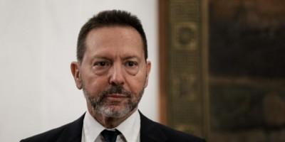 Στουρνάρας στη Handelsblatt: Eπιτακτική η ανάγκη για τραπεζική ένωση στην Ευρώπη, ανολοκλήρωτο το εγχείρημα της ΟΝΕ