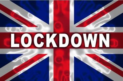 Νέο αυστηρό lockdown στο Λονδίνο από 20/12 – 70% πιο μεταδοτική η μετάλλαξη του ιού