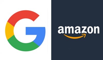 Γαλλία: Πρόστιμα 135 εκατ. ευρώ στους τεχνολογικούς γίγαντες της Google και Amazon
