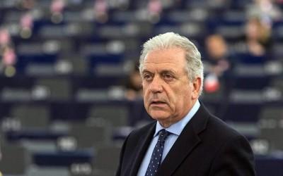 Κατέθεσε για τη Novartis ο Αβραμόπουλος: Η σκευωρία κατέρρευσε