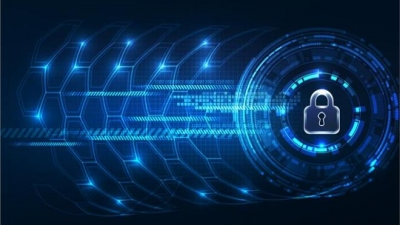 Κίνα: Εγκρίθηκε νόμος για τα προσωπικά δεδομένα στο διαδίκτυο