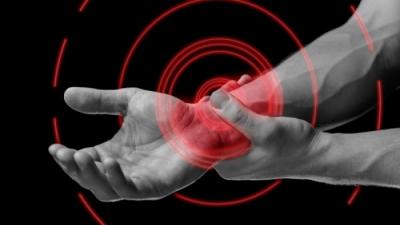 Παθήσεις των χεριών: Οι πιο σύγχρονες θεραπείες