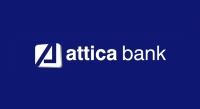 Τι αποκαλύπτει το πόρισμα για την Attica bank; - Στοχοποιεί 15 δάνεια, παράνομα τα 57,3 εκ της ΑΜΚ και οι ευθύνες της διοίκησης