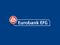 Eurobank: Η ανάκαμψη των επενδύσεων απαιτεί ισχυρή χρηματοδότηση από το εξωτερικό