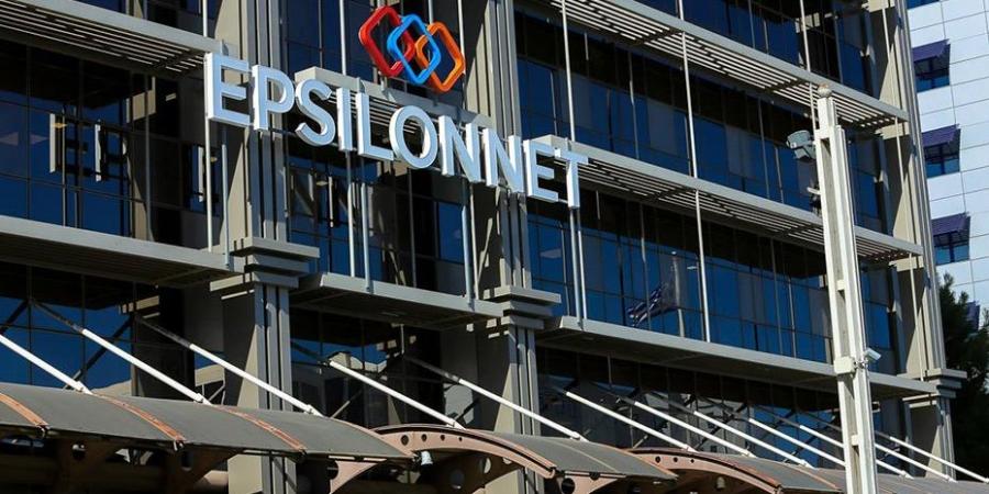 Epsilon Net: Συνεργάτης της Microsoft στην ελληνικοποίηση του D365 Business Central στο clou