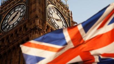 Βρετανία: Ρεκόρ τριετίας για τη μεταποίηση το Δεκέμβριο (2020) - Στις 57,5 μονάδες ο PMI
