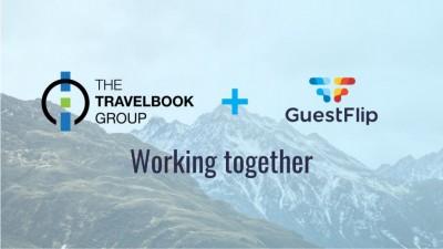 Στην εξαγορά της ελληνικής startup GuestFlip προχώρησε η Travelbook Group