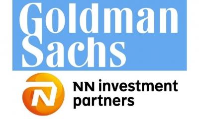 Νέα δεδομένα στην διεθνή ασφαλιστική αγορά δημιουργεί το deal της NN IP με Goldman Sachs  1,7 δισ. ευρώ