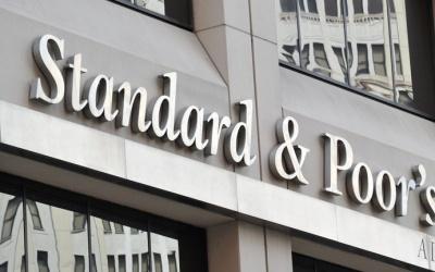 S&P: Επιβεβαιώνεται σε «ΑΑΑ» ο Καναδάς, σταθερό το outlook – Στο 2% η ανάπτυξη έως το 2021